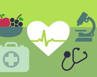 Természetgyógyász képzés – Természetgyógyászati modul