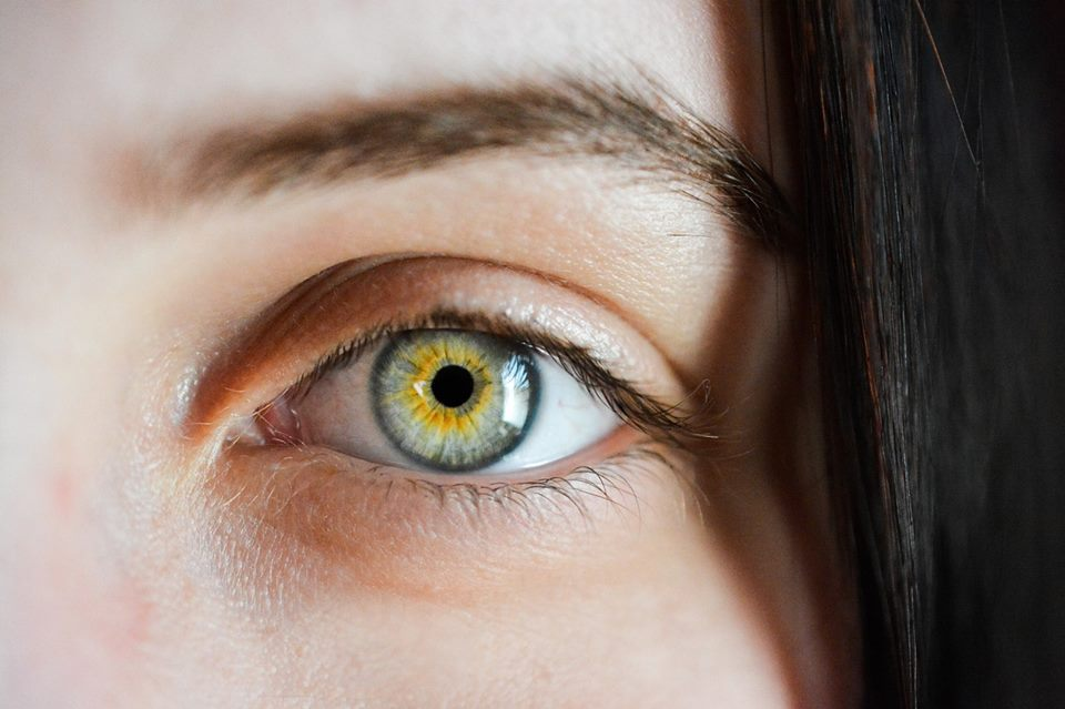 étel, amely befolyásolja a látást látás antipszichotikumok után