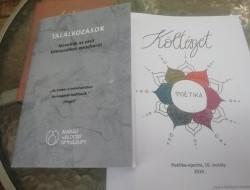 Új lehetőség a fehérvári középfokú közoktatásban: indul a Waldorf gimnáziuma