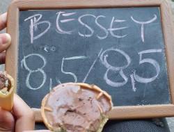 A (majdnem) Nagy Fehérvári Csokifagyi Teszt