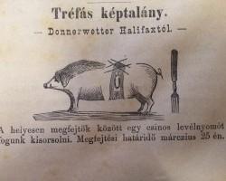 Ilyen volt a fehérvár március 140 éve