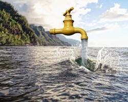 Víz-világnap 2021