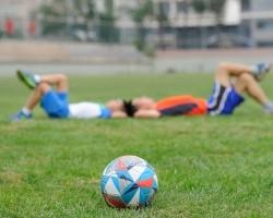 Elindult a tanév, hol sportoljon a gyerek?