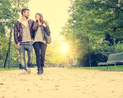 A randizás filozófiája,  avagy a nagy randi  1x1  (1. rész)