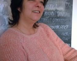 """""""Az egyik mániám, hogy ne rohanjunk annyira"""" - Egy csésze kávé Szabó Márta fotóssal"""