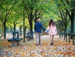 A randizás filozófiája,  avagy a nagy randi  1x1  (2. rész)