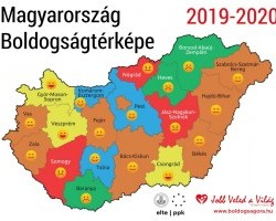 Boldog város, Fehérvár