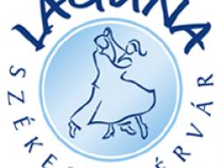Laguna Kulturális és TáncSport Egyesület
