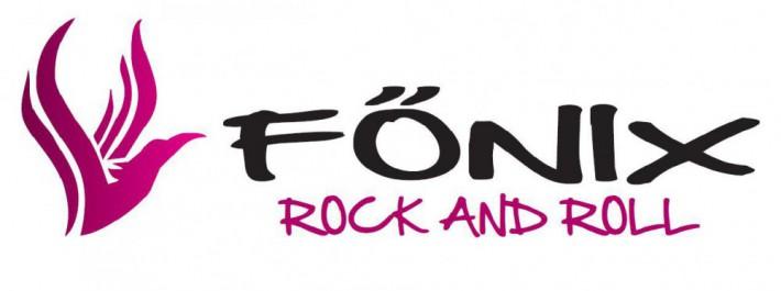 FŐNIX Rock and Roll Sporttánc Egyesület