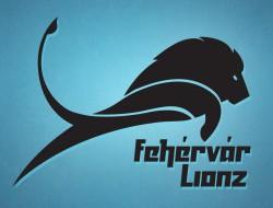 Fehérvár Frizbi Sportegyesület