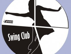 Paraba Swing Club (PSC)