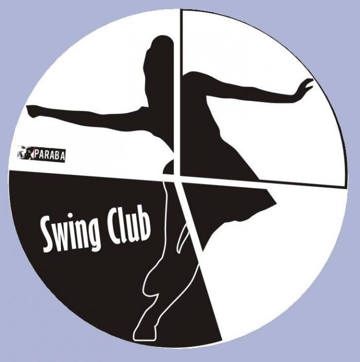 Paraba Swing Club (PSC)