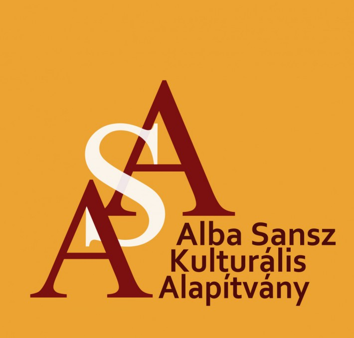 Alba Sansz Kulturális Alapítvány