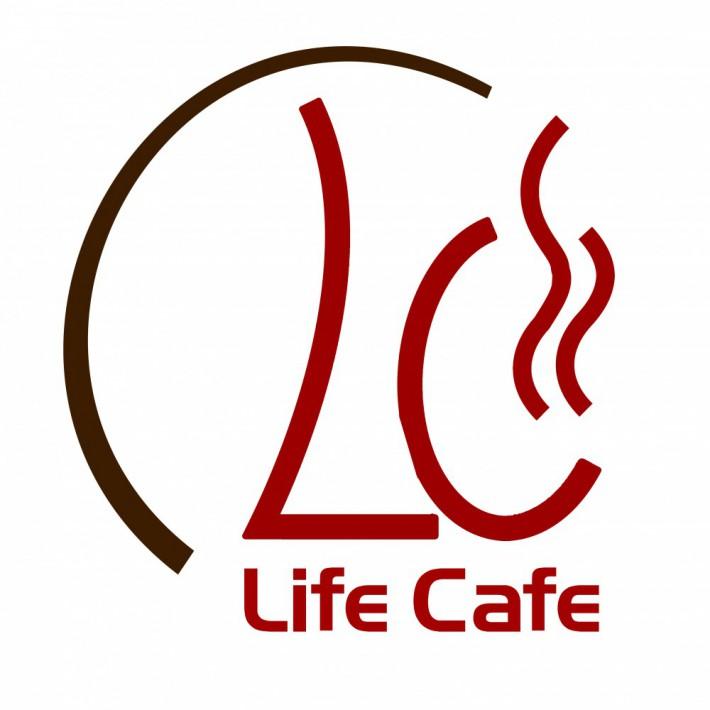 Life Cafe Club Egyesület