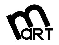 Magyarországi Alkotóművészek Közép- és Nyugat- dunántúli Regionális Társasága
