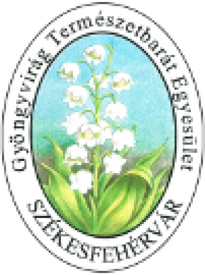 Gyöngyvirág Természetbarát Egyesület