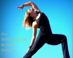 Satyananda Yoga-Bihar Yoga tanfolyam