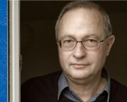 FIN / Egyéni javaslat: Spiró György humoreszkjeinek bemutatója