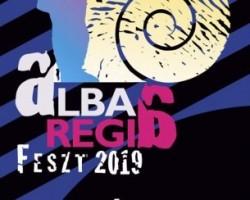 Alba Regia Feszt