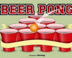 3. Fehérvár Beerpong Kupa