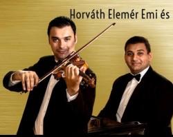Eszencia - avagy a zene 5 árnyalata