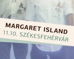 Margaret Island