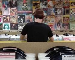 Vinyl Vasárnap Vol.09.