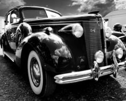 6.Retro Weekend és XXVI. Országos VW Bogár Találkozó