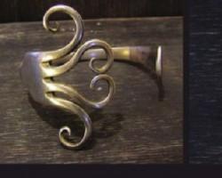 Gyűrűtől a pendrájvig