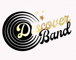 DISCOver Band buli