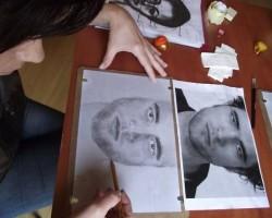Jobb agyféltekés rajztanfolyam Székesfehérváron