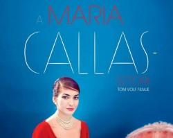 A Maria Callas sztori