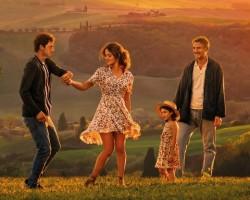 Kertmozi – Made in Italy