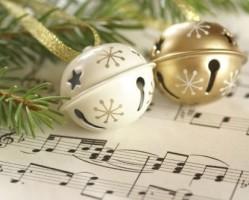 Karácsonyi ráhangoló dallamok