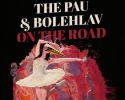 The Pau /PL/ Bolehlav /CZ/