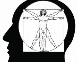 Kilépés a dobozból - útmutató az elme birodalmához (Filozófiai kávéház)