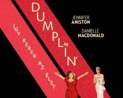 Dumplin' – Így kerek az élet