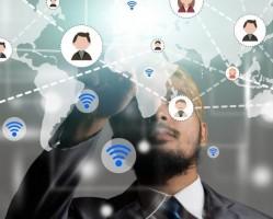 Digitális Jövő Klub - Nyitó alkalom