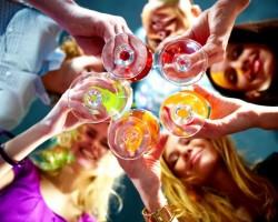 Női Fortélyok Kamrája - Újév Új Élet