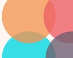 Mesés színek