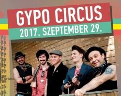 GypoCircus + Sexnuggets