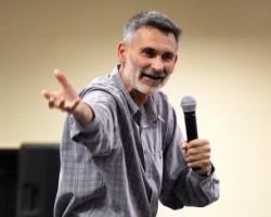 Pál Feri: Hogyan válhat erőforrássá a múlt?