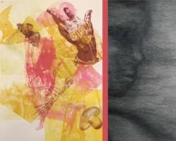 Birminghami képzőművészeti kiállítás