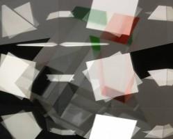 Képtelen hangok – Hangtalan képek // Múzeumok Éjszakája