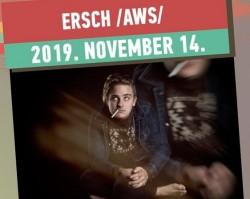 ersch (AWS)