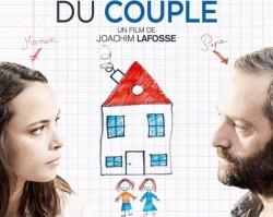 Rég nem szerelem / L'économie du couple