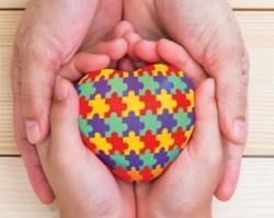 Az ismeretlen autizmus
