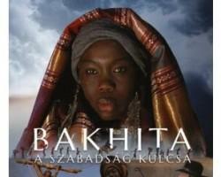 Bakhita című életrajzi film