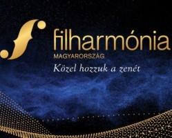 Budapesti Fesztiválzenekar kamarakoncert
