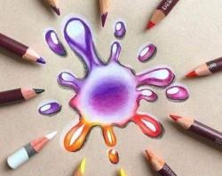 Kreatív-rajztábor gyerekeknek
